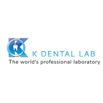 ลูกค้า: K Dental Lab