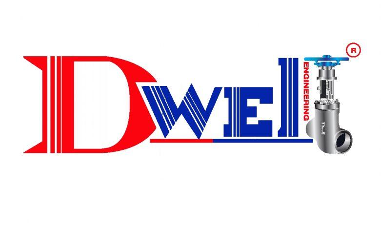 ลูกค้า: บริษัท ดแวล เอ็นจิเนียริ่ง (ประเทศไทย) จำกัด