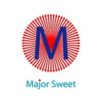 ลูกค้า: M-SUGAR LIMITED PARTNERSHIP