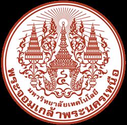 EinScan 2x plus มจพ.ระยอง – ไกลแค่ไหนคือใกล้ ไม่ว่างคุณลูกค้าอยู่ส่วนไหนของประเทศไทยเราจะไปส่งสินค้าถึงที่