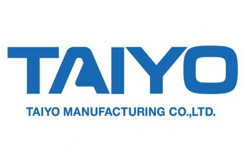 TAIYO FullScale Max400 เพื่องานวิศวกรรม