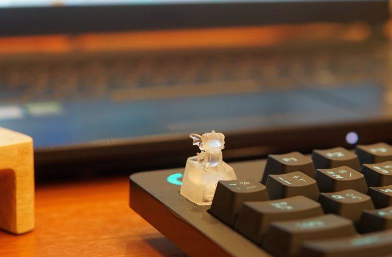 3D Printer SLA + ความคิดสร้างสรรค และงานศิลปะ
