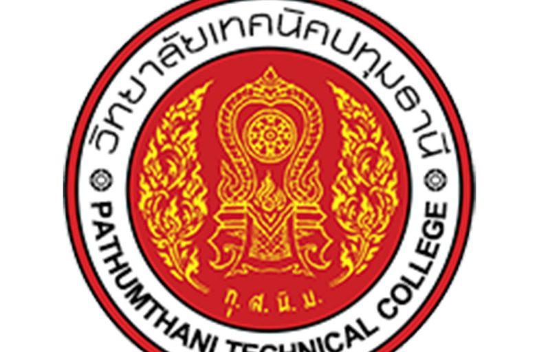 ขอบคุณ : วิทยาลัยเทคนิคปทุมธานี กับ Flashforge Creator Pro2 สองหัวฉีดอิสระ