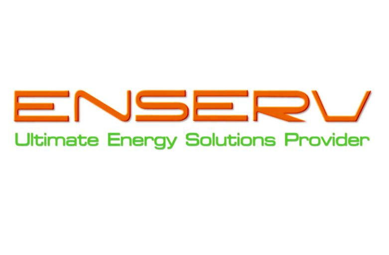 ขอบคุณลูกค้า : Enserv กับเครื่อง EinScan Pro HD และโปรแกรม Geomagic