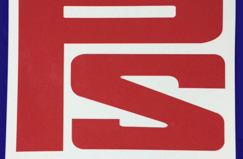 ลูกค้า : บ.ไทยประสิทธิ์มวลชนพลาส จำกัด กับเครื่อง Ray6และ EinScan Pro 2X 2020