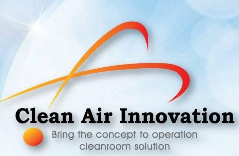 ลูกค้า : Clean Air Innovation กับเครื่อง FF Creator 3 2หัวฉีดอิสระ