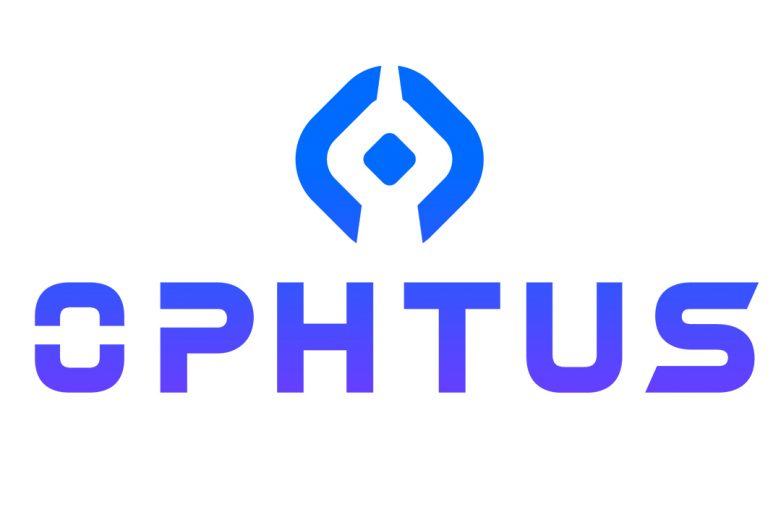 ขอบคุณ บริษัท อินคิวบ์ จำกัด ผู้จำหน่ายแว่นตากรองแสง Ophtus กับเครื่อง FOTO 8.9