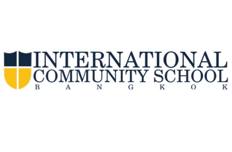 ขอบคุณลูกค้า : Interational Community School กับเครื่อง Creator Pro2