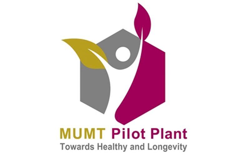 ขอบคุณลูกค้า : MUMT Pilot Plant กับเครื่องพิมพ์3มิติ Adventurer3 และCreator3 รุ่นที่ขายดีที่สุดใน Print3DD