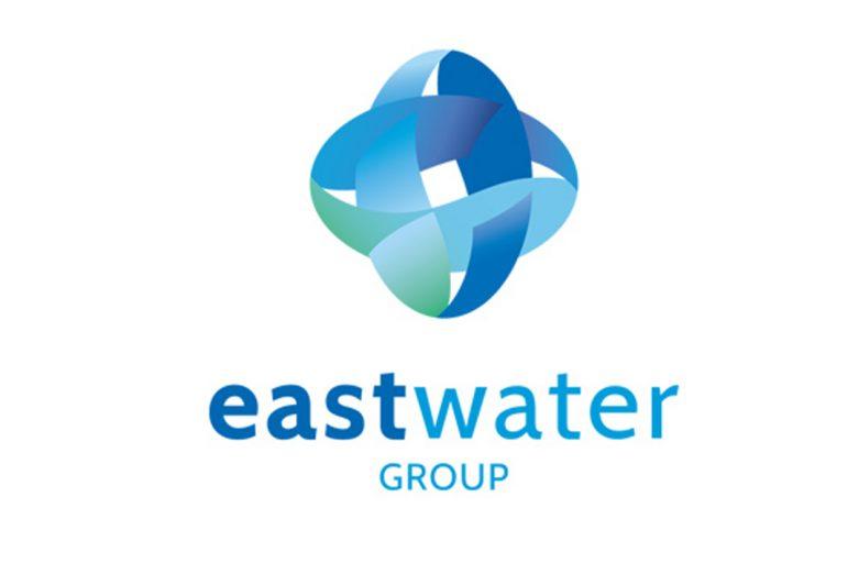 ขอบคุณลูกค้า : eastwater GROUP กับเครื่อง FOTO 8.9 SLA