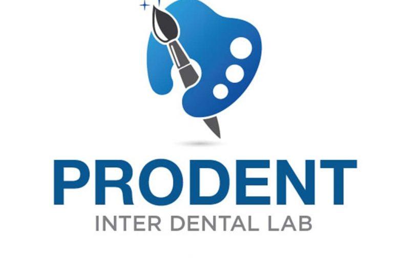 Prodent Inter Dental Lab งานล้นมือตั้งแต่สั่งไป6เครื่องตอนนี้พิมพ์ไม่พอแล้ว ขอสั่ง Form3B เพิ่มอีกเครื่อง