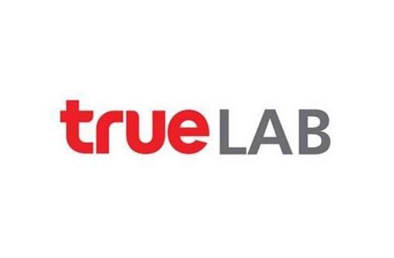 เมื่อ Truelab ต้องการทำวิจัยเกี่ยวกับ 3D Printer จัดใหญ่ทั้ง FDM และ SLA